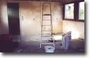Ausbau - Kellerbau - Betonbau